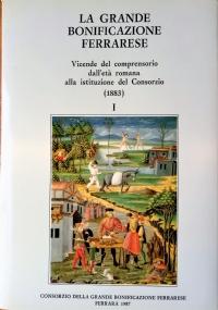 Nicholaus e l'arte del suo tempo [3 volumi]