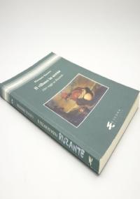 In lengua grossa, in lengua sutile studi su Angelo Beolco, il Ruzante