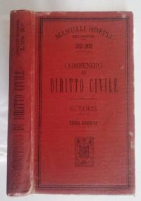 BOLAFFI 84 -2- Catalogo nazionale dei francobolli italiani (7116n)