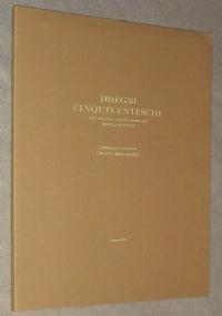 GIAN GIACOMO BARBELLI Di Crema (ϯ1656)- disegni inediti dell'Accademia Tadini di Lovere