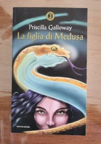 La figlia di Medusa