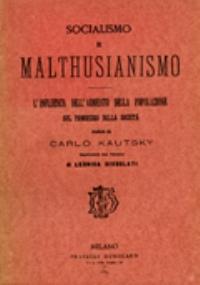 TRENTINO, VENEZIA GIULIA E DALMAZIA (CONSIDERAZIONI MILITARI-POLITICO-ECONOMICHE SUI CONFINI ITALICI)