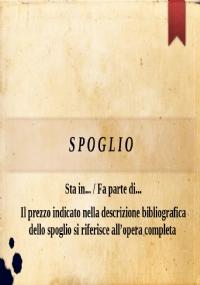 Documenti inediti di esploratori italiani (Pietro Antonelli, Odoardo Beccari, Giovanni Battista Brocchi)