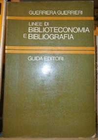 Studi sull'empirismo critico di Giulio Preti