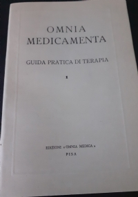 Diagnosi Precoce In Medicina Interna 8