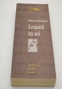 Alle origini della modernità studi su Petrarca e Boccaccio
