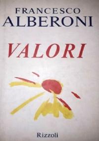VALORI