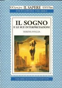 La questione cattolica nella sinistra italiana vol.1 1919 - 1939