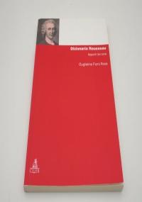 L'impensato di J.-J. Rousseau