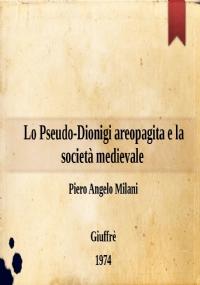 Il tema dell'uguaglianza sociale in alcuni pensatori politici dell'illuminismo francese