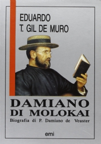FRATE FRANCESCO AMICO DI TUTTE LE CREATURE