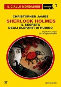 INVERNO GIALLO 1996 22 racconti di autori italiani