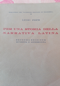 Maria Teresa d'Austria vita di un'imperatrice