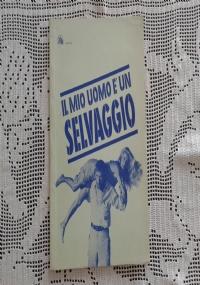 BROCHURE TEATRO LIRICO CYRANO DE BERGERAC 1991 JEAN PAUL BELMONDO