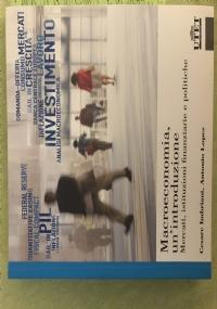 Microeconomia Nona edizione