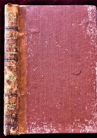 giovanni gentile vol. 1 2 3  cofanetto