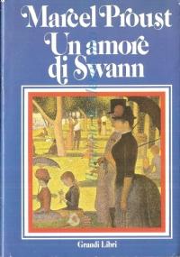 Un amore di Swann