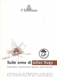 STUDENTI IN CORDATA Storia della SUCAI 1905 - 1965