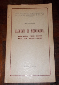 IL GEROGLIFICO FINALE-THE LAST HIEROGLYPH