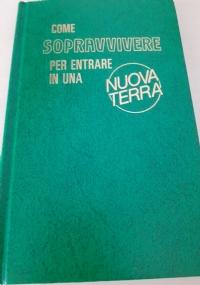Visitiamo la Città di Salerno. Ciclo Visite Guidate 2004 - 2005