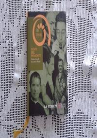 Lotto 2 libri IL MIO CANE e IL MANUALE DEL CANE