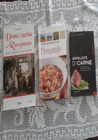 LA CUCINA DEL RISPARMIO come mangiare bene con pochi euro