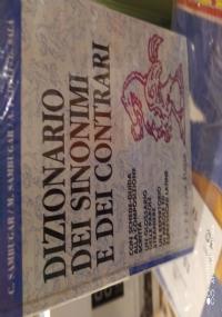 Il decadentismo italiano. Svevo, Pirandello, D'Annunzio