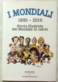 LA CUCINA DELLE REGIONI D'ITALIA. FRIULI E TRIESTE