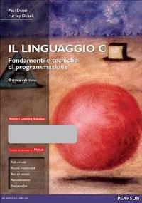 LE PIETRE BIANCHE 3+laboratorio delle competenze 3+racconti del novecento italiano