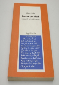 La forma del governo fiorentino, 1530-1532 progetto dei Medici, pareri degli amici, costituzione del principato