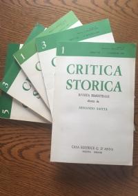 Scritti filosofici (2 voll., copertina rigida)