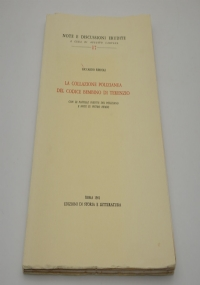 Lingua libera e libertà linguistica introduzione alla linguistica storica