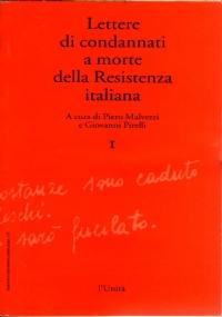 SULLA VIA DEI DISTRETTI. Un viaggio per rilanciare l'economia italiana