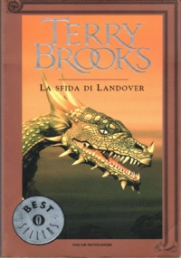 La Sfida di Landover