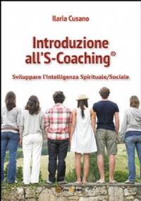 Introduzione al S-Coaching®