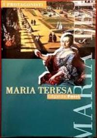 IL TEMPO E LA CITTA' IMMAGINI CHE RACCONTANO BOLLATE (Vol. secondo) IL MELOGRANO