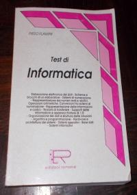 TRATTATO DI MEDICINA INTERNA CECIL 4 VOLUMI COMPLETO