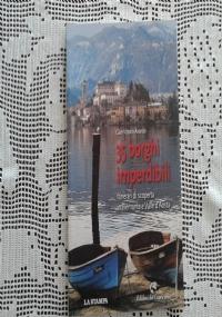 STRADE della collina torinese Itinerari storici, artistici, enogastronomici