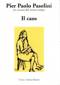 Centro Pio La Torre: MAI PIÙ SOLI. Libro bianco della lotta contro il pizzo - [NUOVO]