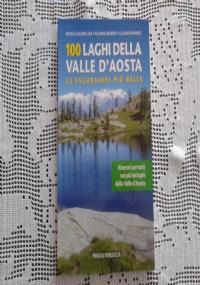 Sentieri in Valsusa 70 itinerari tra storia e natura