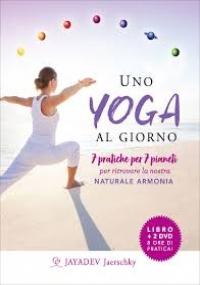 Risveglia i Chakra. Insegnamenti e tecniche per corpo mente e anima - Basato sugli insegnamenti di Paramhansa Yogananda