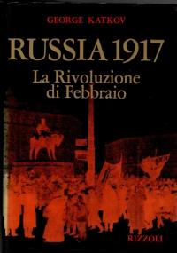 ROMA CAPITALE DOCUMENTI 1870 VOL. 1°