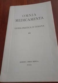 Selezione Dal Reader's Digest - Maggio 1985