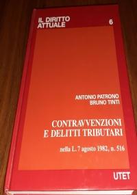 Compendio Di Diritto Civile (Diritto Privato)