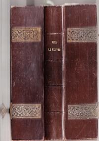 Esdras, Tobias, Iudith, Esther, Iob, Psalmi, Proverbis ecclesiastes, Canticum canticorum, Sapienta ecclesiasticus
