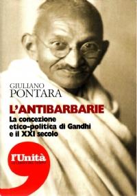 TRE SUICIDI ECCELLENTI. Castellari, Cagliari e Gardini