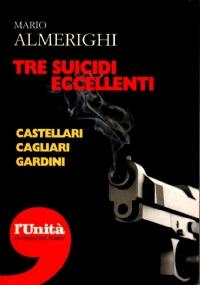19 RACCONTI PER «RINASCITA» (a cura di O. Cecchi e M. Spinella) - [COME NUOVO]