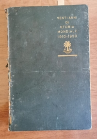 Rivista Bolaffi arte 10 volumi