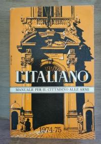 Catalogo autunno inverno 1960-1961 Maglieria Miraglia