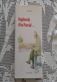 DE CHIRICO E SAVINIO PER ROSSINI OTELLO E ARMIDA Bozzetti Costumi Figurini - Catalogo Mostra 29 luglio - 10 settembre 1989